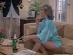 olde moms movies Fucking Fantasy A Mannequin