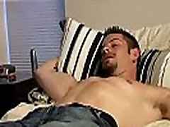 Free male gay sex videos young males with hairy legs Satisfying The