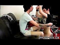 Gay sex big ass boys school video and man on top free gay sex videos