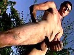 Pissing gay men porn Duke loves it, beginning off dressed with big