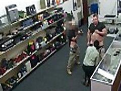Men peeing in public gay Public gay sex