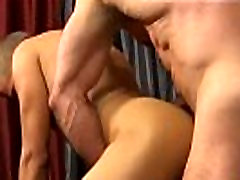 Boy in boxer shorts gets blowjob gay porn videos Blade is more than