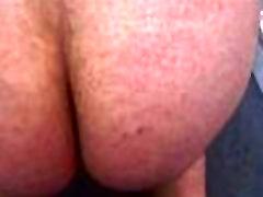 Images of hot homo gay sex and gay sexy boys naked having gay sex