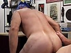 Gay in underwear gym sex movie indian and small gay sex watch video