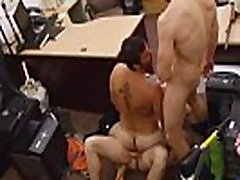 Free male gay sex videos Straight fellow goes gay for cash he needs