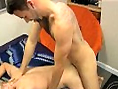 Boys gay sex tube movies Jordan Ashton&039s real dad doesn&039t think he&039s