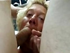 Gay sex nude cute videos but in the end everyone has a price... whats
