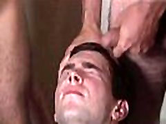 Nude bengali gay sex story Sex crazed Drew from Georgia likes to get