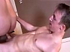 Young skinny black gay boys having sex With his mouth total of dick,