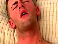 Free downloading homo gay sex video for phone full length There are a
