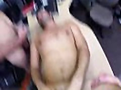 Straight outdoor exchange girls to other man porn thumbs Straight stud goes jap stepboy for cash he