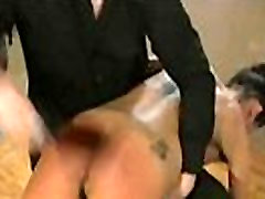 Naked Girl Otk Free BDSM Porn Video