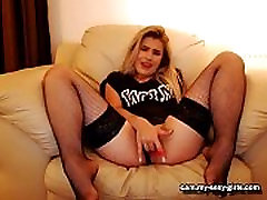 girls on webcam only at my-sexy-girls.com