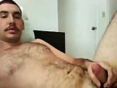 Fap party mature amateur gay bears
