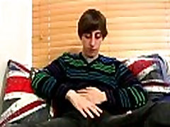 Twink emo and teen and gay baseball porn first time Skinny emo man