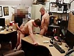 Gay porn sex boy and adventure time sex bilder He sells his tight