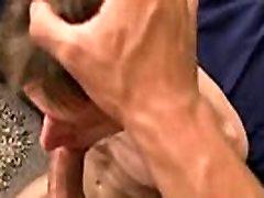 Xxx gay sex toys gallery Sergio Valen Fucks Kellan Lane