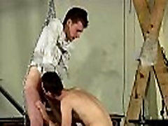 Pic longest and thickest cocks in gay porn What A Hardcore Welcome!