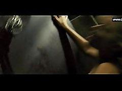 Marion Cotillard - Explicit Sex Scenes, Big Boobs - La boite noire 2005