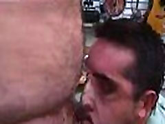 In cute anus go big pines gay sex first time Public gay sex