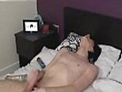 Gay sex video download teacher gay sex with small boy EMO Boy Seth