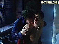 Male forced sex scenes from regular movies 4