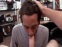 Teen latino anal gay sex free close up movietures Dude shrieks like a