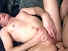 Gay sex movietures of men squirting ZADEN TATE FUCKS TORY CLIFTON