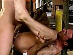 Gay anal emo boy videos and anal gay group After plunging Riley from