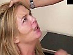 Jennifer Lawrence - XXX Parody