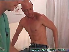 Teen twinks medical gay and doctor molests gay man I gobbled the