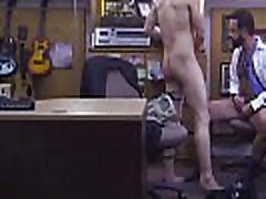 movies of boy get sex with his brother and old man gay butt sex Fuck