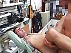 Straight aussie men having gay sex and young straight guys sleeping
