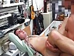 Hot boys sex fuck photo and sex gay blowjob dad Consider that fore