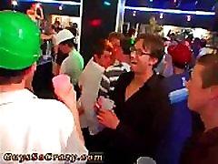 Gay sexs guy full length CUMSHOT ATTACK!