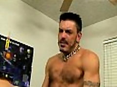 Nude gay guy sex scene video Fearful of dying with regrets and missed