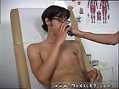 Grandpa fuck twink boy movieture and young emo boy gay fucking sex