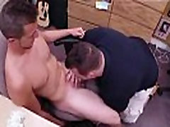 Straight arvo xxx moans handjob and jerking cock cum with condom sex