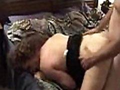 Hillbilly MILF Free Mature Porn Video more MILF8.XYZ