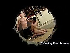 Korea gay sex hot in toilet All the youngster boy is interested in is