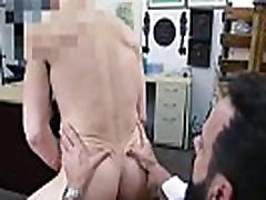 Sex party in india movies and hot gay porn sex beauty boys fucking