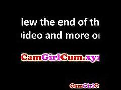 Ghana Girl Naked Free Teen Porn Video More CamGirlCum.xyz