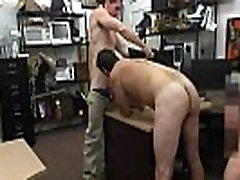 Straight guy photos pissing gay first time Straight guy goes gay for