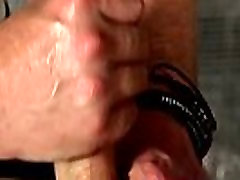 Gay teachers bareback sex movies Wanked and edged over and over, he&039s