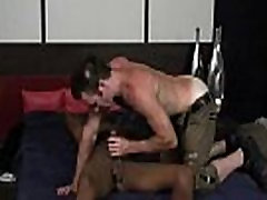 Gay Wet Handjobs And Nasty Gay Cock Sucking Porn Video 21