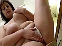 Fat Girl in Sexy Solo Free Sexy Girl Solo Porn Video More CamGirlCum.xyz
