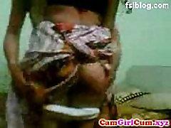 Indian Callgirl Free Spy Porn Video More CamGirlCum.xyz