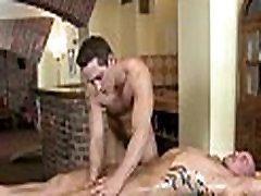 Best gay massage movies