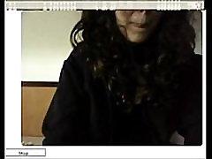 Webcam Girl Free Teen Porn Video x6cam.com
