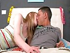 Pure18 Sexy Young Teen Gives Nasty Blowjob 21